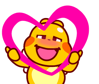 Love_Emoji_Animated_QooBee_Agapi_27